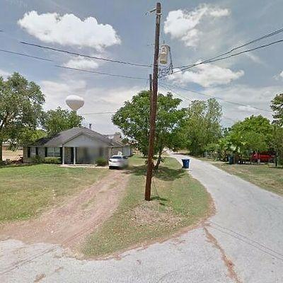 0 Park View, Hempstead, TX 77445