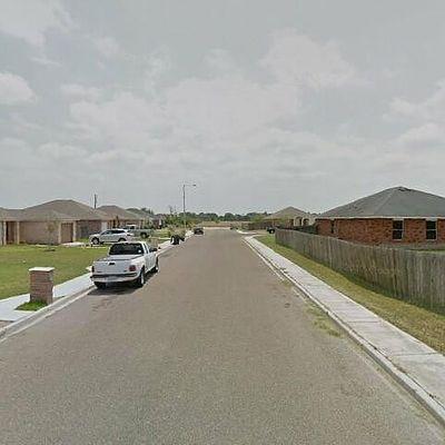 000 Bridget Street, Weslaco, TX 78599