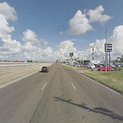 000 N Expressway 77, Combes, TX 78535