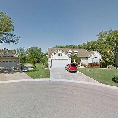 106 Llano Cv, Georgetown, TX 78633