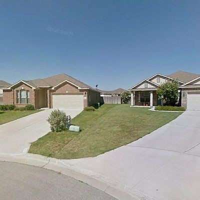 128 Bronze Cove, Jarrell, TX 76537