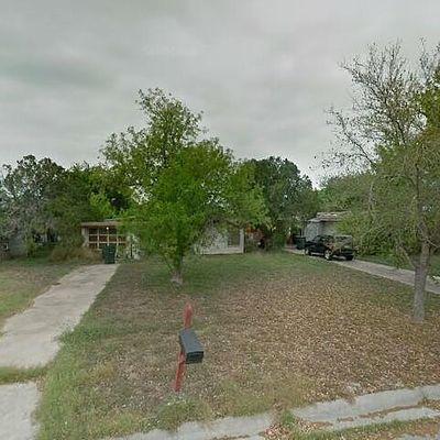 1721 E Madison Ave, Harlingen, TX 78550