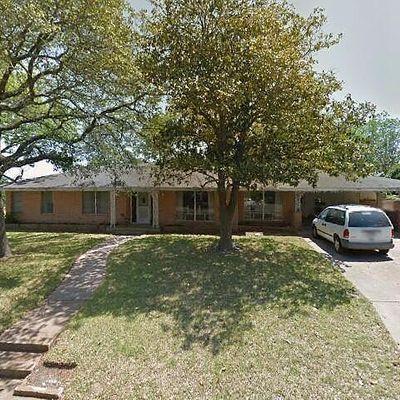 313 E Zenith Ave, Temple, TX 76501