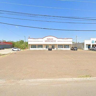 4035 W Us Highway 83, Rio Grande City, TX 78582