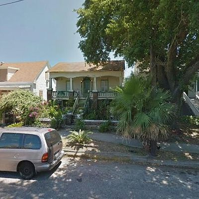 3403 Avenue N, Galveston, TX 77550