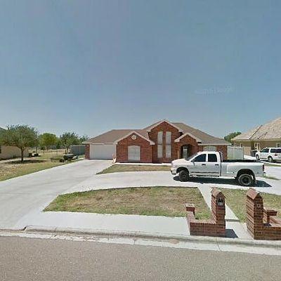 512 Navajo Dr, Rio Grande City, TX 78582