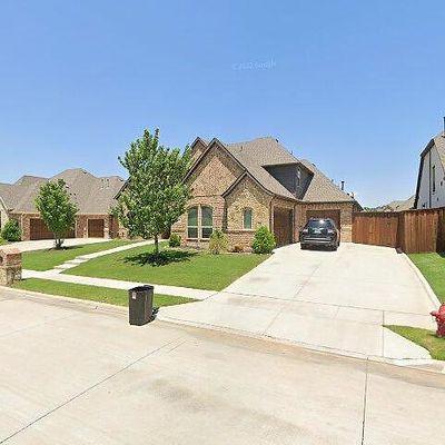 9117 Northampton Dr, North Richland Hills, TX 76182
