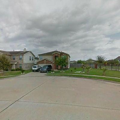 9311 Grove Haven Dr, Houston, TX 77083