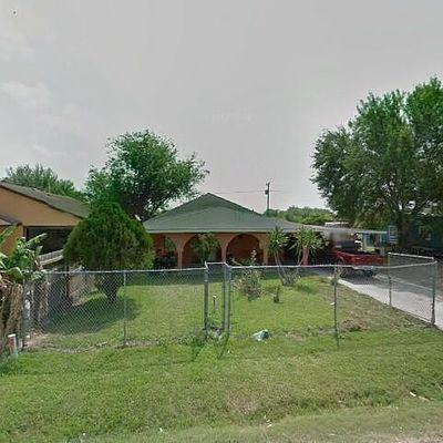 8206 Tweety Street, Donna, TX 78537