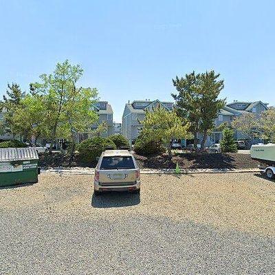 19 Grand Bay Harbor Dr, Waretown, NJ 8758