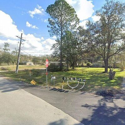 3507 Woodlark St, Orange, TX 77630