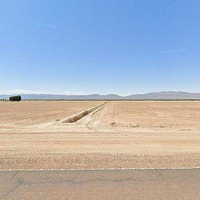 605 1 Hc 66, Fort Hancock, TX 79839
