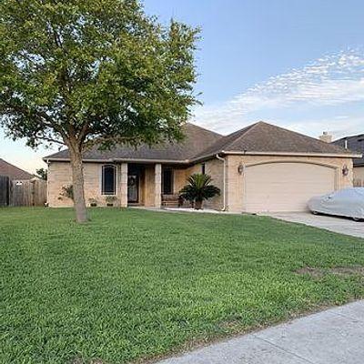 2802 Gold Rush Ln, Corpus Christi, TX 78410
