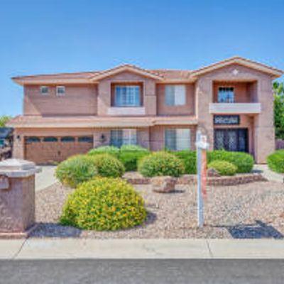 19503 Blinka Rd, Waller, TX 77484