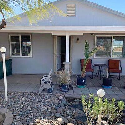 137 W Barrus Pl, Casa Grande, AZ 85122