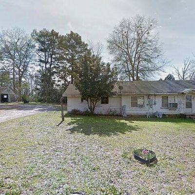 104 Morgan Rd, Gladewater, TX 75647