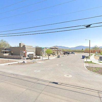 5824 Westside Dr, El Paso, TX 79932