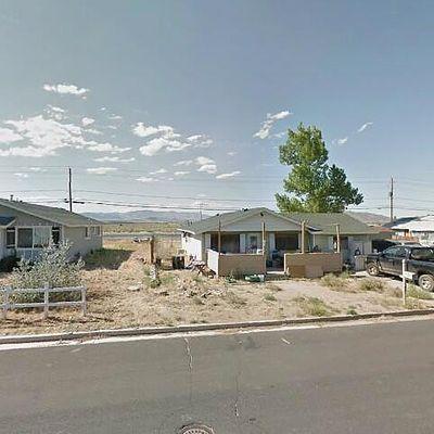 9485 Freemont Way, Reno, NV 89506