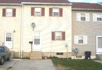 209 Eastlwn Avenue