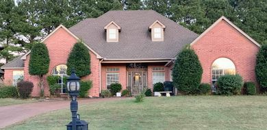 Rent To Own Homes In Bartlett Tn Build Credit With Housinglist Com