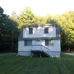 170 Cotton Hill Rd