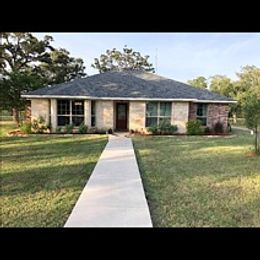 1571 County Road 284