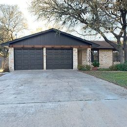 3408 Lonesome Trail