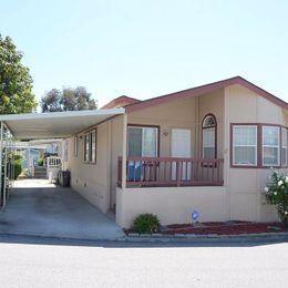 5450 Monterey Hwy Spc 1c