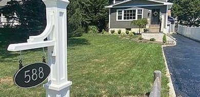 Find Hud Homes In Boonton Nj Complete List Of Hud Homes