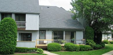 Find Hud Homes In New Jersey Complete List Of Hud Homes