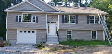 Find Rent To Own Homes In Milford Ma Complete List Of Rent To Own Homes
