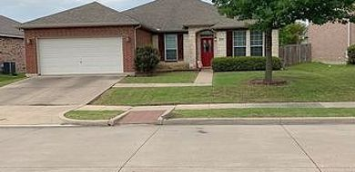 Rent To Own Homes In Arlington Tx Build Credit With Housinglist Com