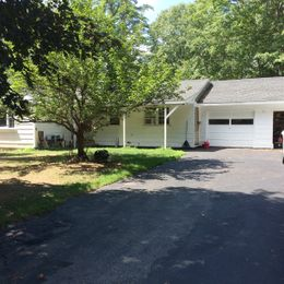 131 Old West Hopkinton Rd