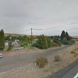10583 Us Highway 12