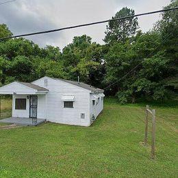 3589 Hawkins Mill Rd
