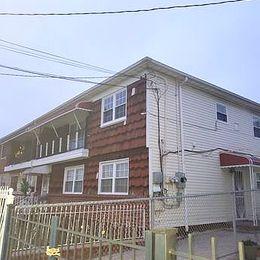 28-18 Brookhaven Avenue
