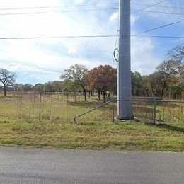 2749 County Road 319