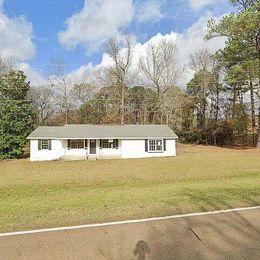 565 Myrtle Springs Rd