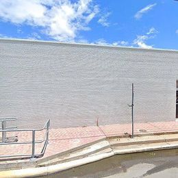 806 Farm Road 1264