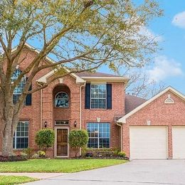4502 Avery Hollow Ct