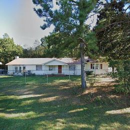 7196 Moses Dingle Rd